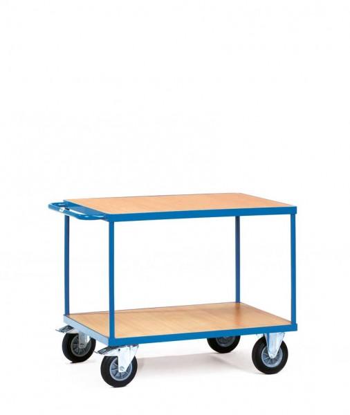 Fetra Tischwagen Typ 2402