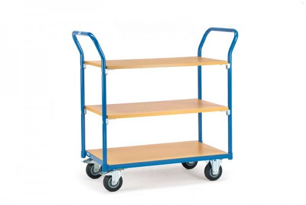 Fetra Tischwagen 1800
