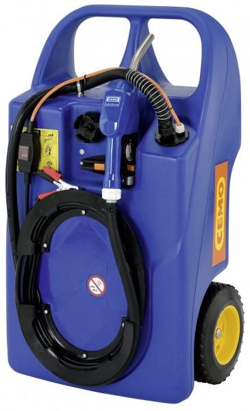 AdBlue®-Trolley 60-Liter mit CENTRI SP 30