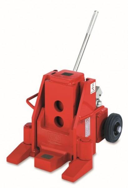 Hydraulisches Hebegerät V20 / Hydraulik-Lifter