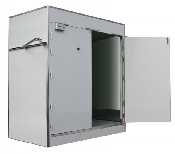 Priorit PRIOCONT Container