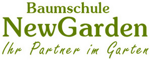 logo_new_garden