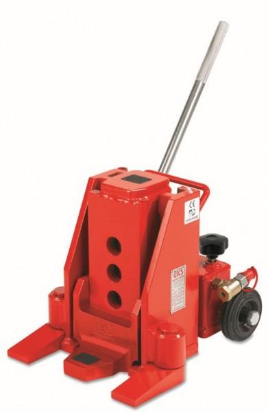 Hydraulisches Hebegerät V15 / Hydraulik-Lifter