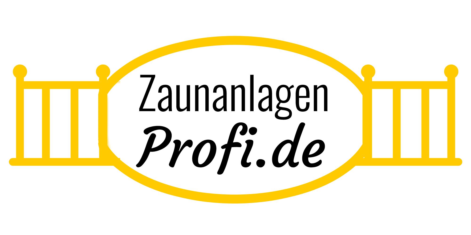 Zaunanlagen-Profi.de - Der Experte für Stabmattenzäune