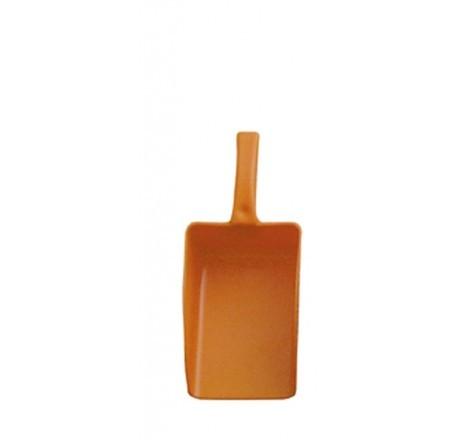 Handschaufel PP01
