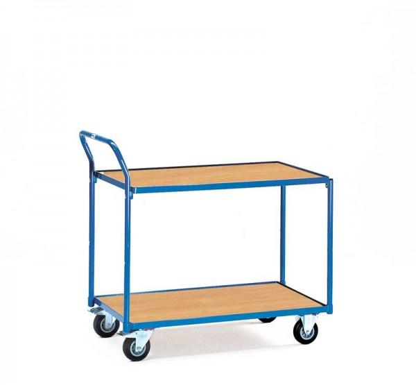 Fetra Tischwagen Typ 2742