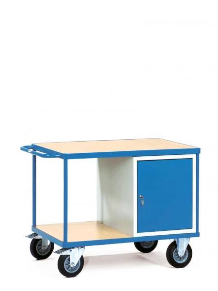 Fetra Tischwagen Typ 2432