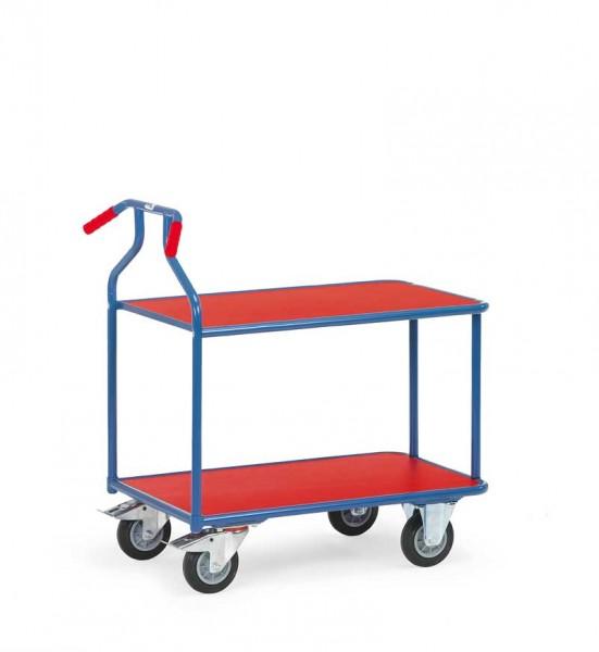 Fetra Optiliner Tischwagen