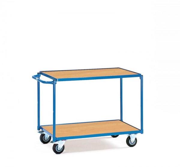 Fetra Tischwagen Typ 2940