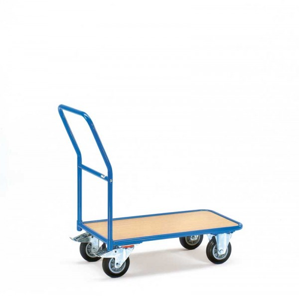 Fetra Magazinwagen 2102