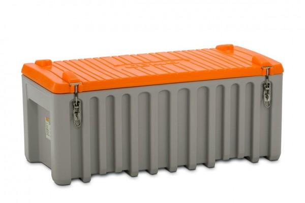 PE-Behälter CEMbox - 250