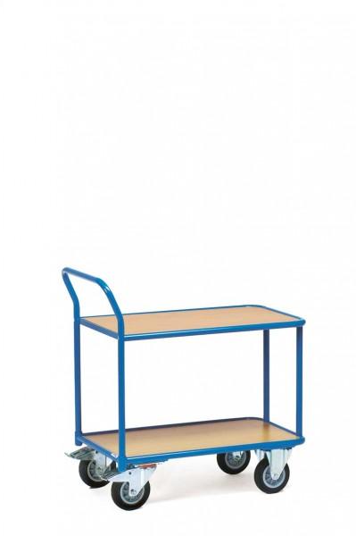 Fetra Tischwagen 2600