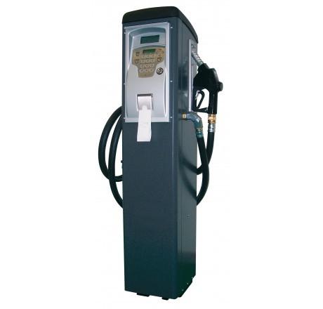 Diesel-Zapfsäule 70 FM