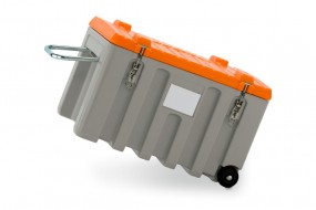 CEMbox - Trolley 150