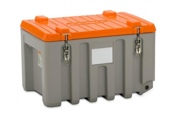 PE-Behälter CEMbox - 150