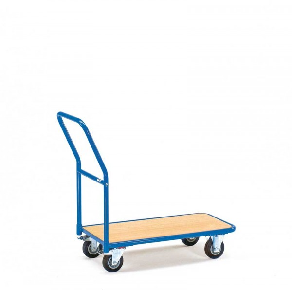 Fetra Magazinwagen 1200