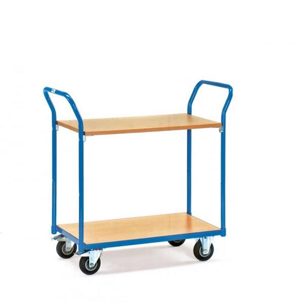 Fetra Tischwagen 1600