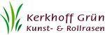 Kunstrasen_Versand_Logo
