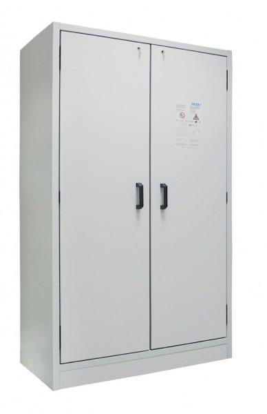 Sicherheitsschrank PRIOCAB Typ F90-2