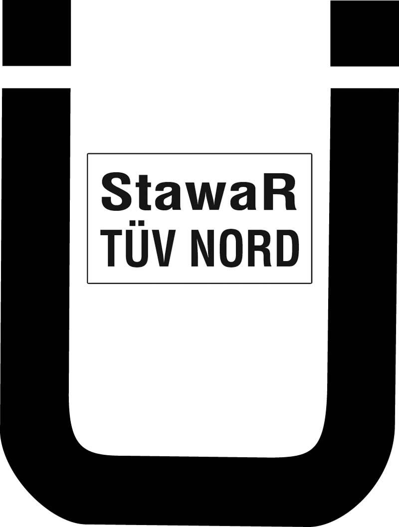 StawaR TÜV NORD